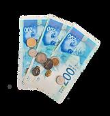 כסף 1500.png