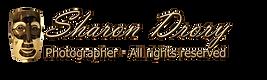 logo sharon drory Photographer.png