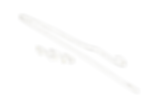 חתימה נקיה רקע שחור שרון דרורי PNG.png