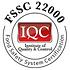 סמל-ISO-22000-150x150.png