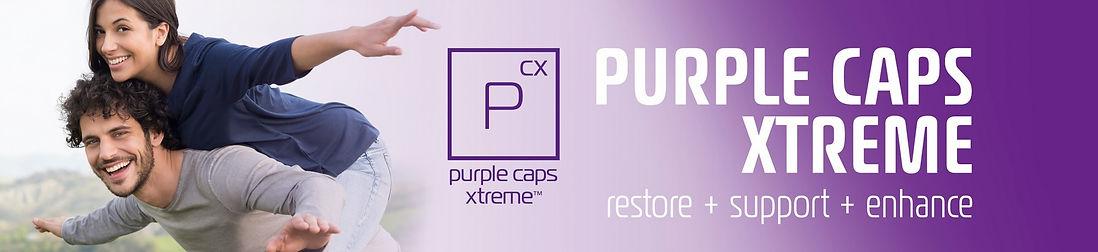 banner-purple-caps1.jpg
