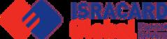 IG - Wix_logo.png