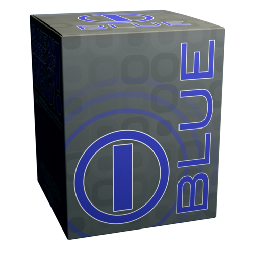 BLUE2001.png