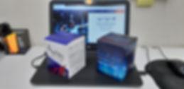 אינדיגו מול אינדיגו החדש.jpg