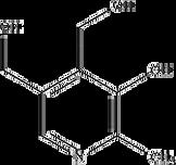 ויטמין B6.png