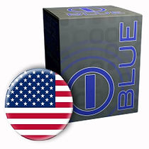 blue energy drink.jpg