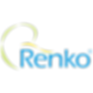 renko-equipar-brasil-300x300.png
