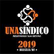 unasindico 2019.png