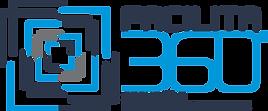 Logo Facilita.png