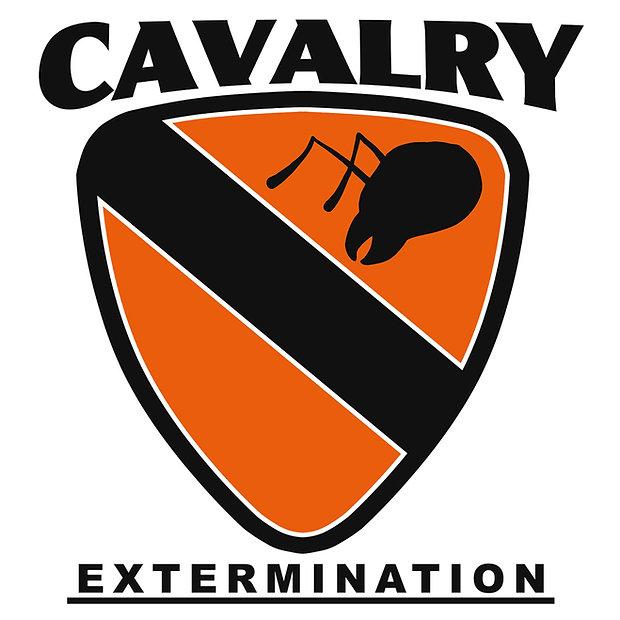 Cavalry Exterminators logo concept orange 1 (2).jpg