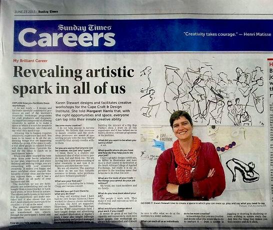 Careers 2013.jpg