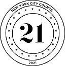 logo-21-cc.jpg