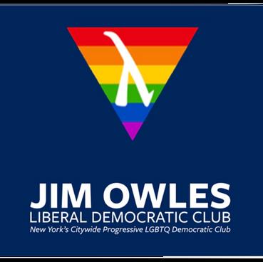 Jim Owles.png