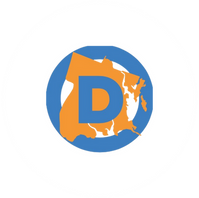 ALS_ENDORESMENT_BRONXDEMS.png