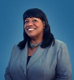 CM Deborah Rose.jpeg