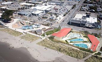 Christchurch-Hot-Pools-Aerial.jpg