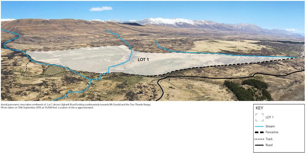 1513_Mt Gerald_Lot 1 & building locations_Graphic supplement_Rev D_Page_10.JPG
