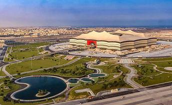 Stadium_aerial_CC_2.jpg