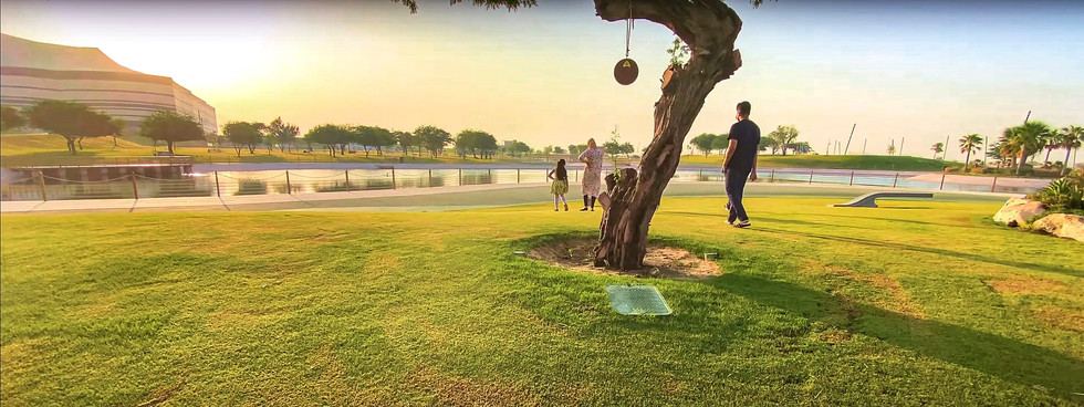 Al Bayt Park and lake landscape design.jpg