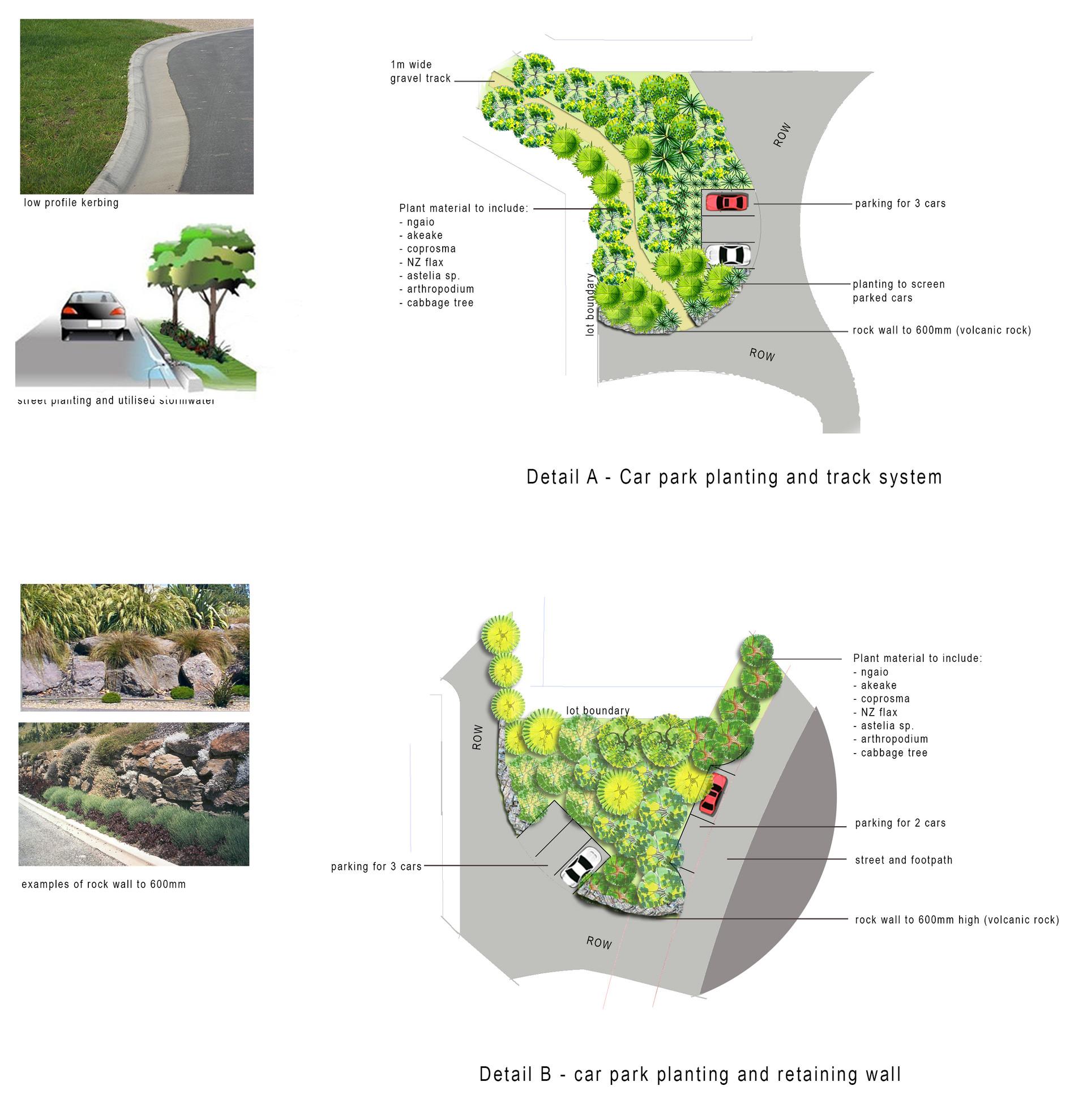 Landscape details.jpg