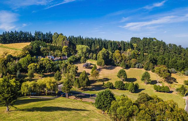 Hillside subdivision landscape design.JP