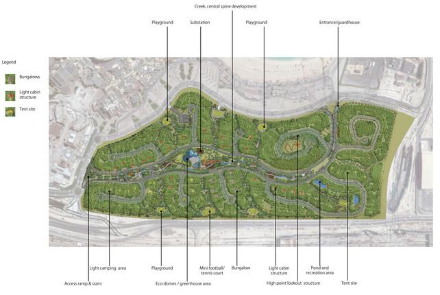 Polis_Group_Katara Hills plans A1_01072015_Page_03_1.JPG