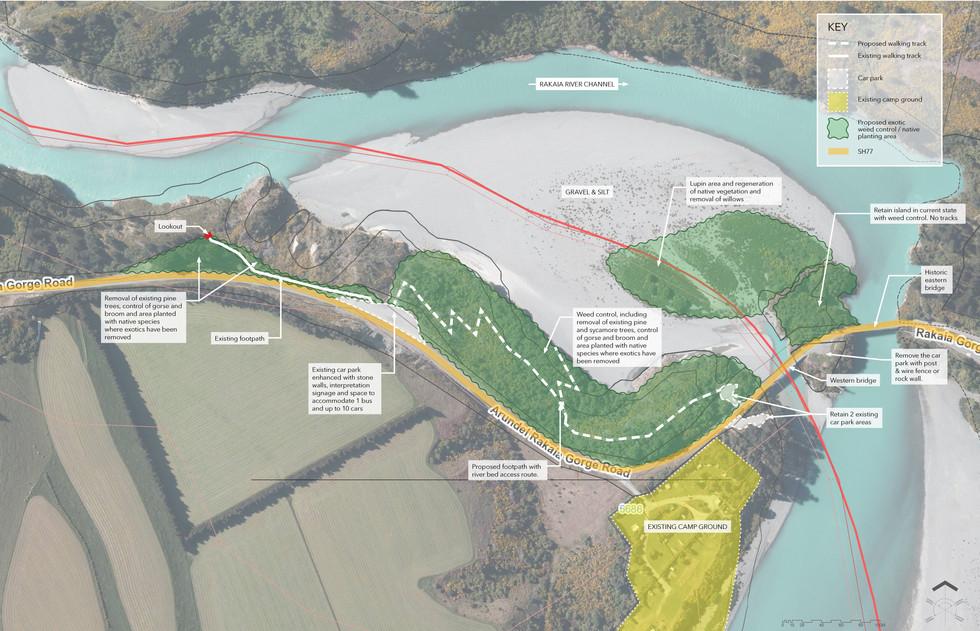 1712_Rakaia Gorge_Landscape management plan & concept_Page_4.jpg