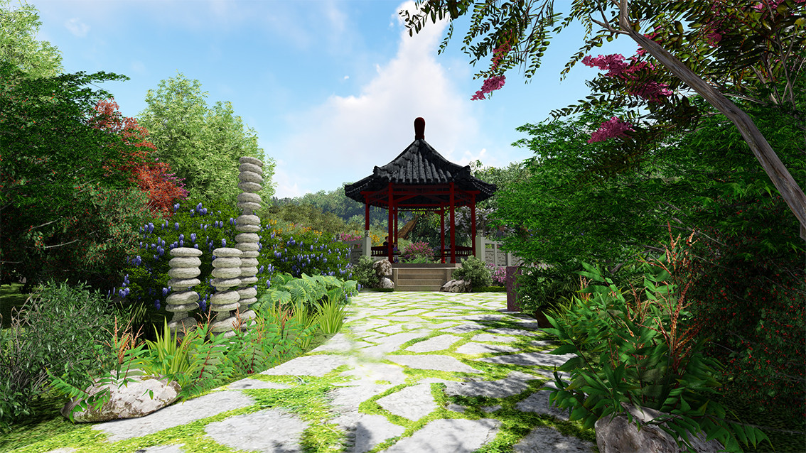 KUMARA memorial garden 2.jpg