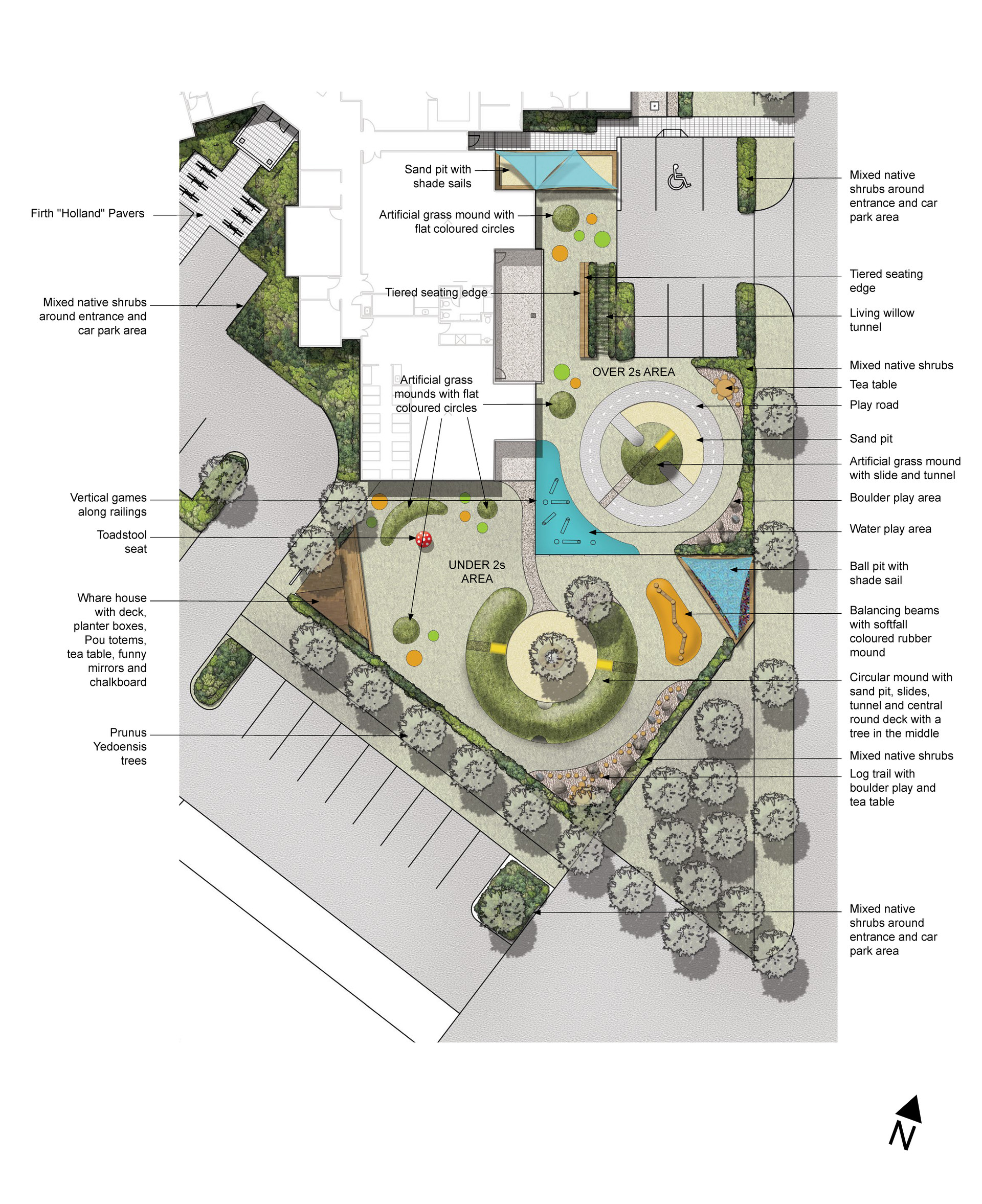 1808_Nursery_East Maddisons Rd_Landscape concept_DRAFT_Page_4.jpg