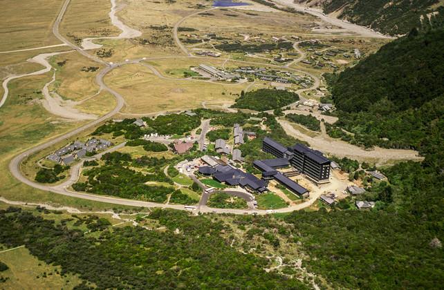 Village Aerial B.jpg