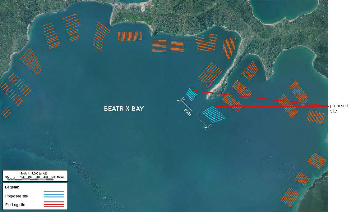 Pages from Beatrix Bay_GraphicSupplement_30042015_-2.JPG