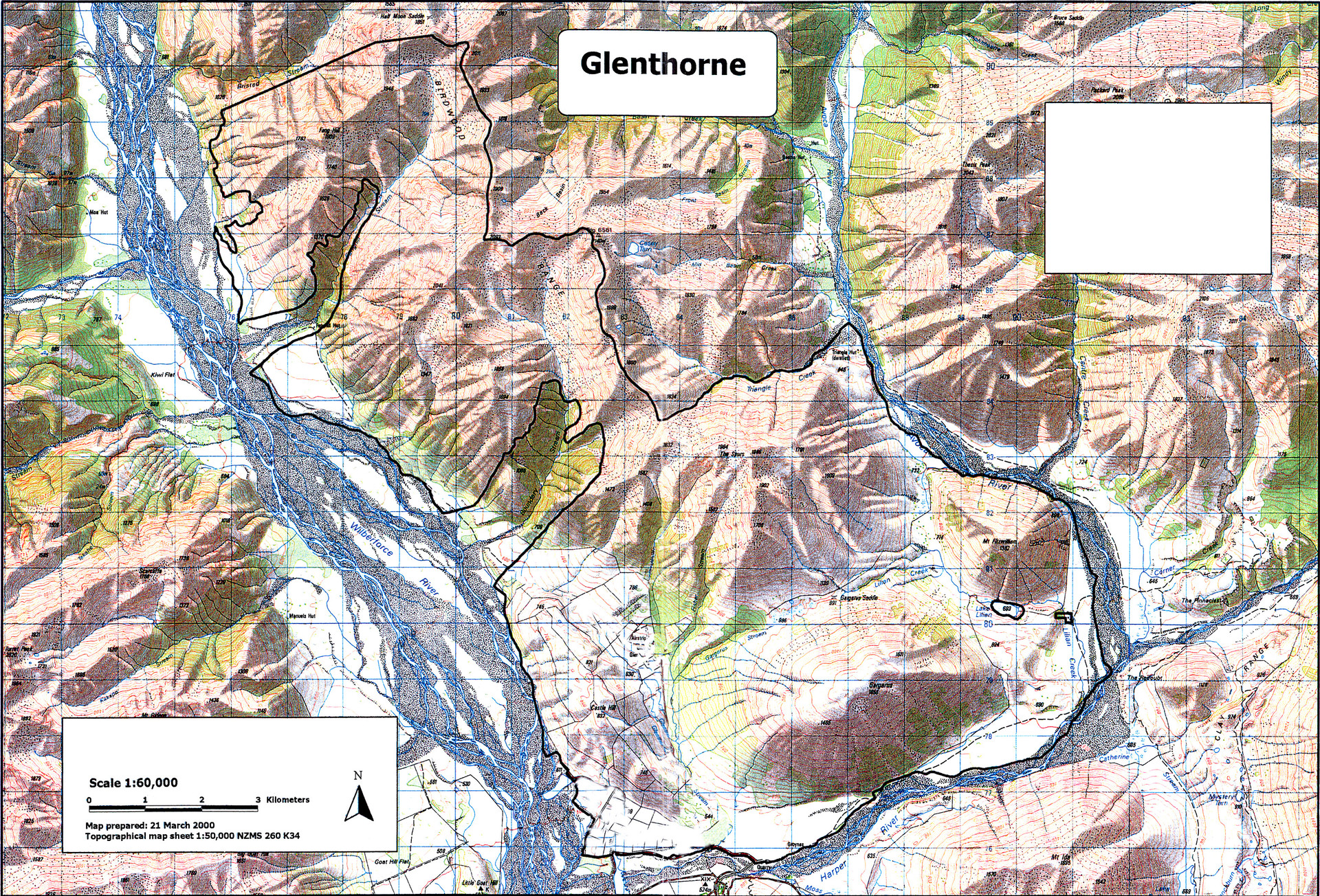 GlenBaseTopo01.jpg