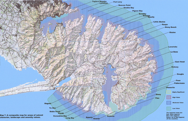 map-7_edited.jpg