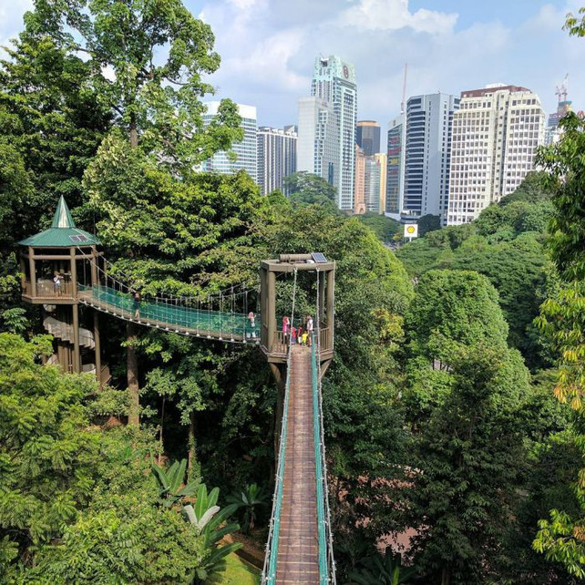 1.3-KL-Forest-Eco-Park.jpg
