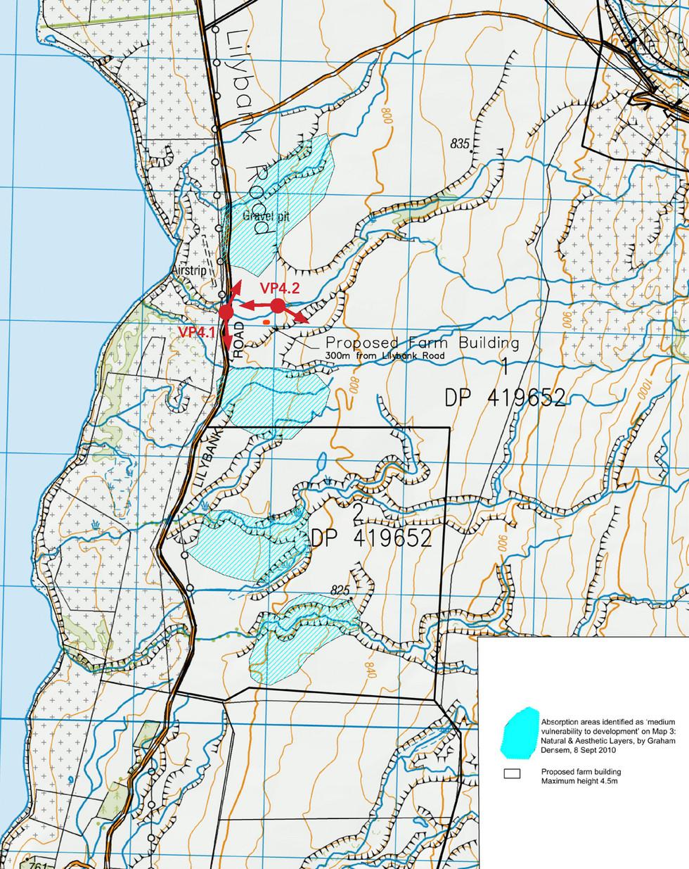 1512_Mt Gerald Station Landscape assessment_House sites_Graphic supplement_REV A_Page_17.JPG