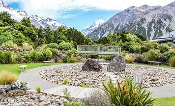 Design-mt-cook-visitor-centre-garden.JPG