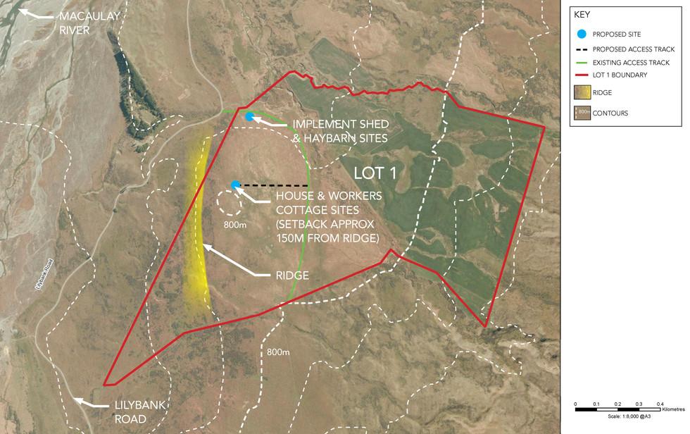 1513_Mt Gerald_Lot 1 & building locations_Graphic supplement_Rev D_Page_05.JPG