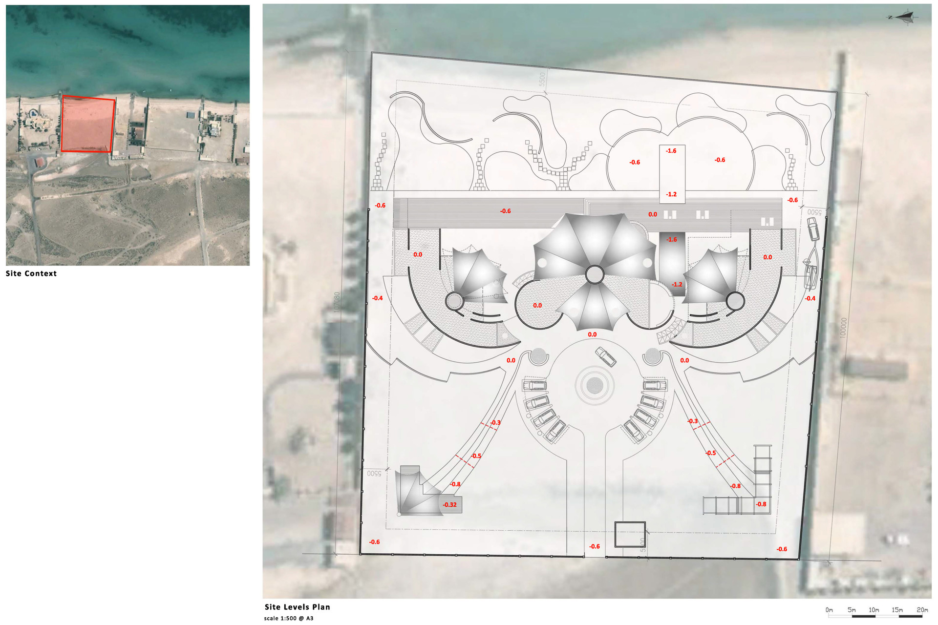BEACH PALACE GARDENS_Levels Plan.jpg