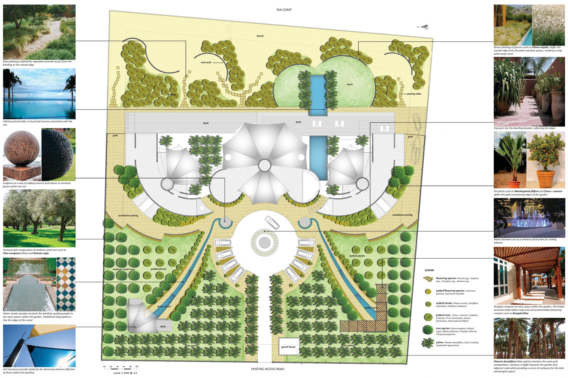 BEACH PALACE GARDENS_Concept Plan_no.2.jpg