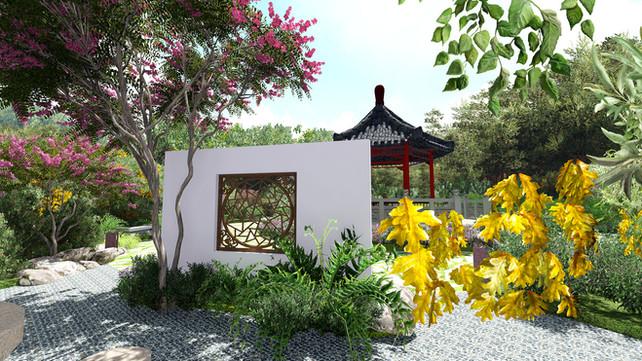 KUMARA memorial garden 5.jpg