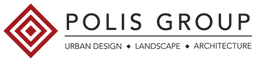 Polis_logo_RGB.png