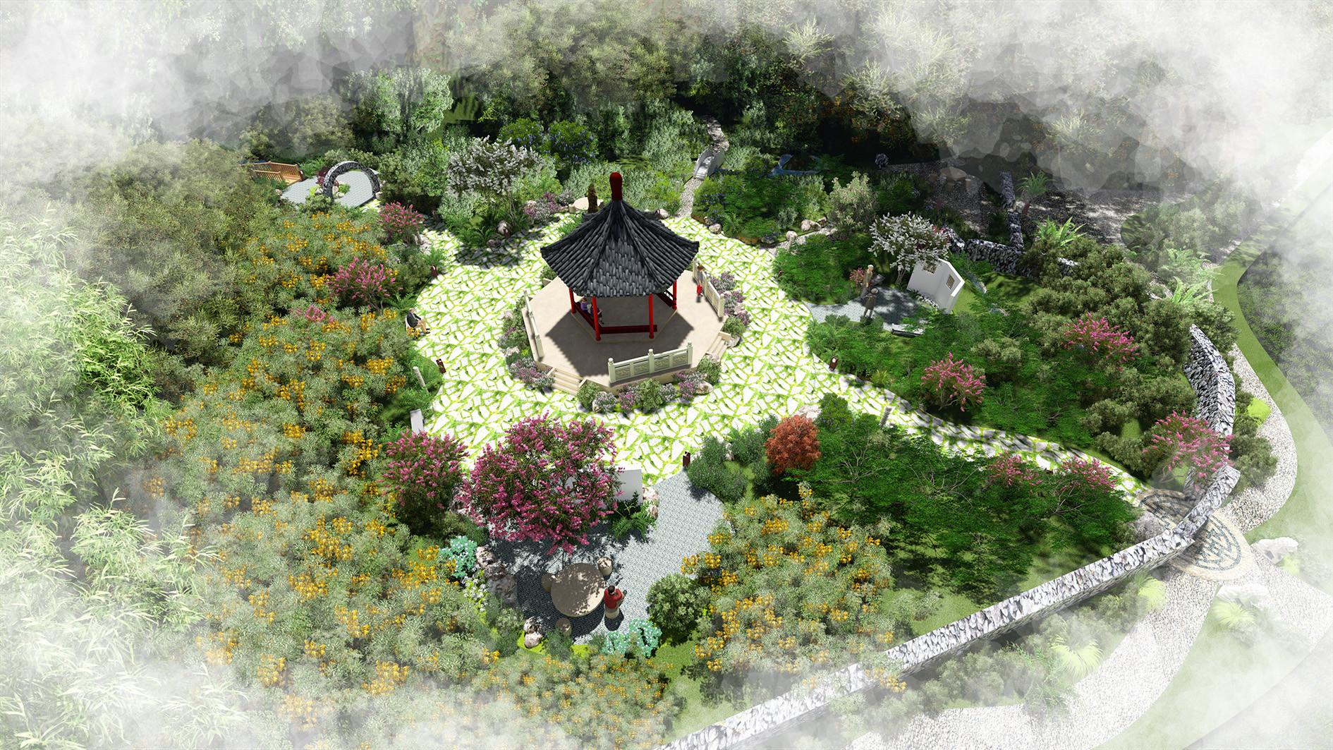 KUMARA memorial garden.jpg