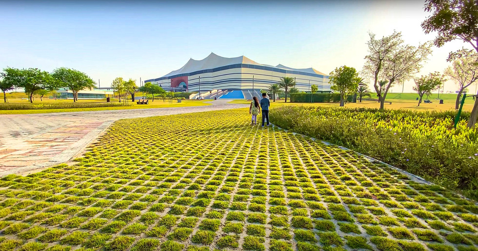 Al-bayt-stadium-landscape-architecture-p