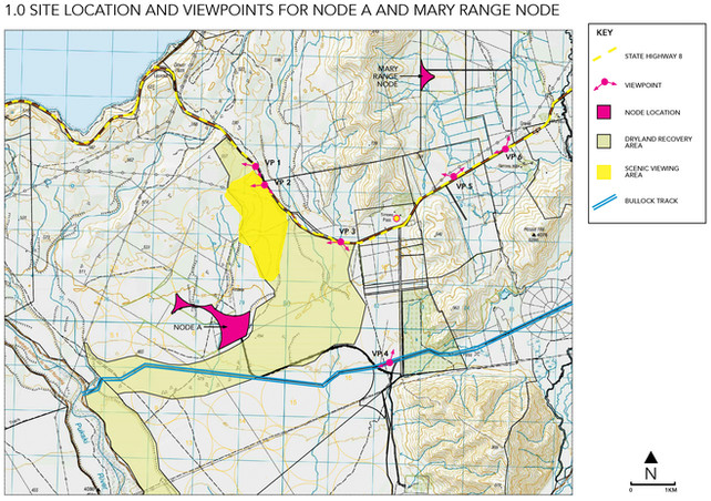 0820_Simons Pass_Node A & Mary Range node_Graphic supplement_Page_02_1.JPG