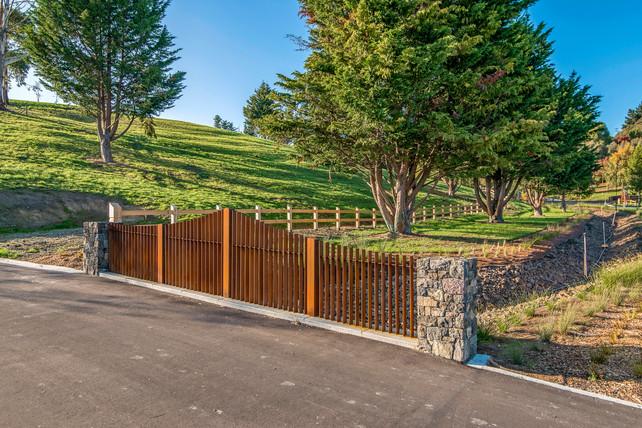 Corten bridge design subdivision.JPG