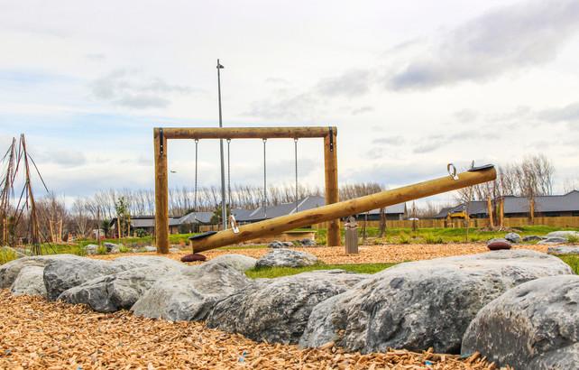 nature-play-seesaw.jpg