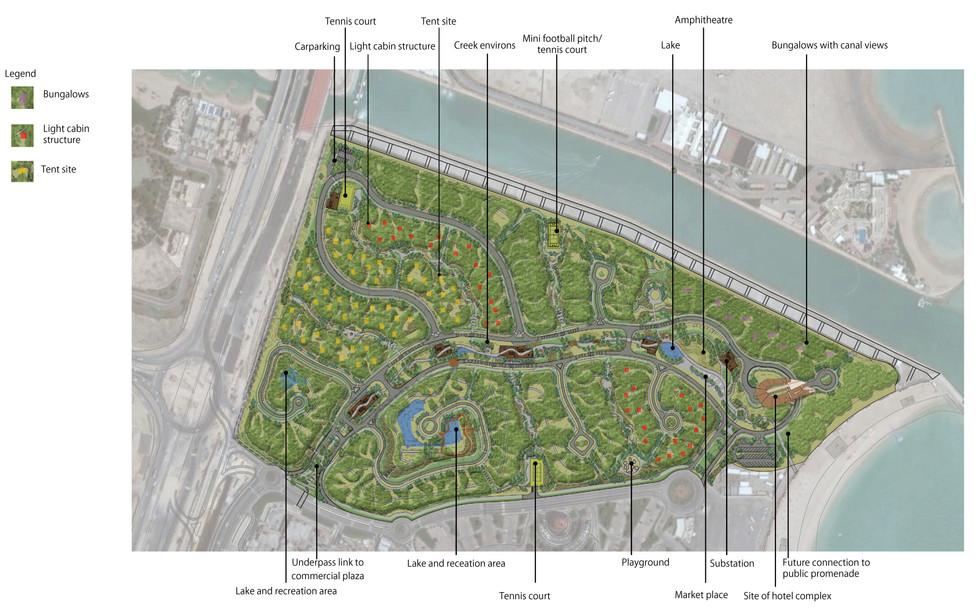 Polis_Group_Katara Hills plans A1_01072015_Page_02_1.JPG