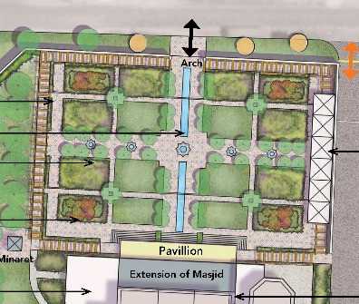 1615_Kulim Mosque_Concept design_Page_09_edited.jpg
