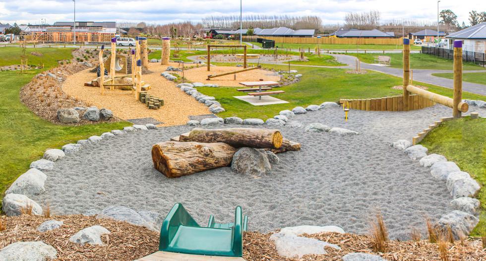 Yaldhurst-nature-playground.jpg