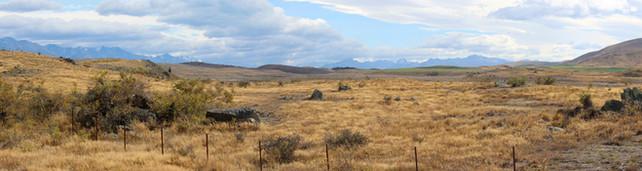 Panorama13.jpg